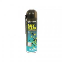 Desengrasante en spray Easy Clean 500ml Motorex