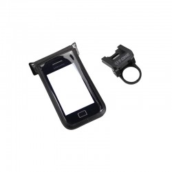 Funda Movil impermeable T-ONE-Ges