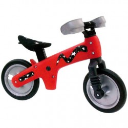 MINI BICI B-BIP BELLELLI