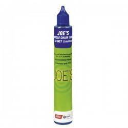 Aceite con teflón para clima seco 100ml Joe's
