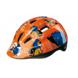 "Casco niño ""Kid"""