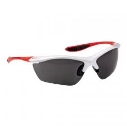 Gafas 4 Lentes itercambiables con estuche y bolsa