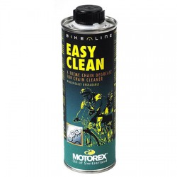 Desengrasante Easy Clean 250 ml Motorex