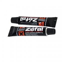 Bote mediano de disolución o pegamento Zéfal