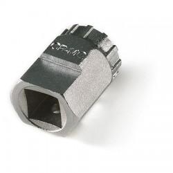Extractor de piñón Shimano Hyperglide