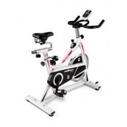 BH SB1.15 Ciclo Indoor