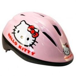 Casco infantil Hello Kitty 46/53CM