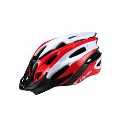 Casco junior GES Apache