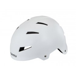 Casco BMX GES IRON