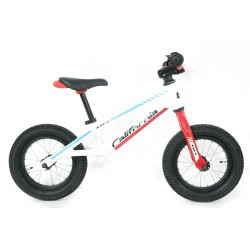BH CALIFORNIA P1206 PUSH BIKE