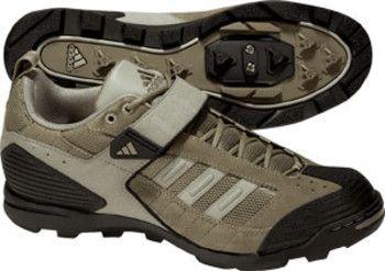 Zapatillas Mtb Iii 13 41 Moro T Adidas El r8qwpr