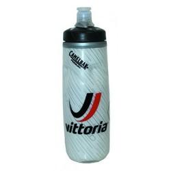 Botella Vittoria Camelback isotermo 620ml.