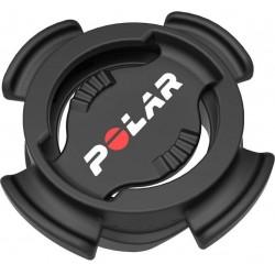 Soporte manillar Polar V650