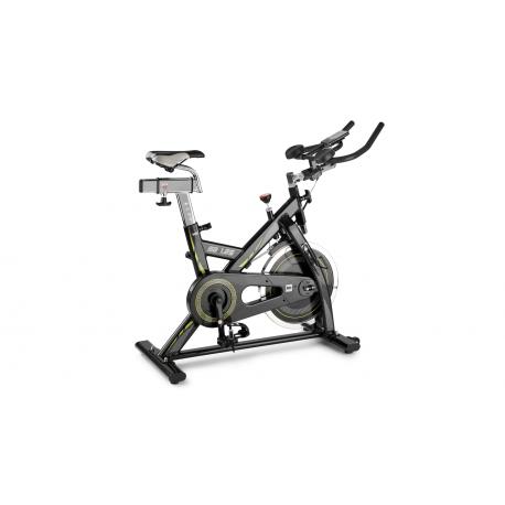 BH SB1.25 H9154N Ciclo Indoor