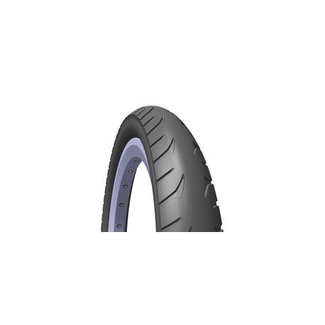 "CUBIERTA V63 10"" GOLF HOOVERBOARD"