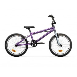 CONOR RAVE BMX 2021
