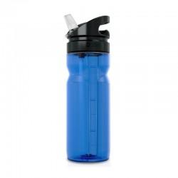 Botella TREKKING 700 ml. Zefal