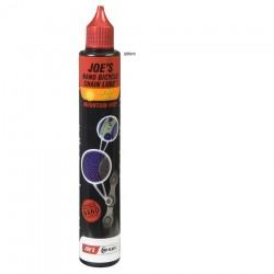 Aceite con teflon y cera para clima seco 100ml Nano Joe's