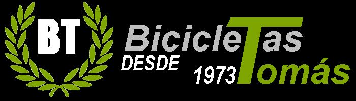 Bicicletas Tomás Online